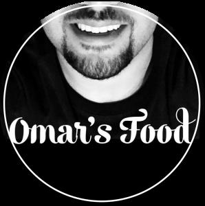 Omar's Food Blog